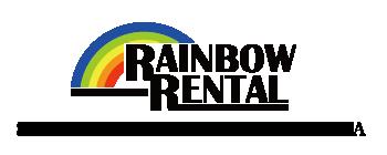 RAINBOW RENTAL HAKUBA RENTAL SKI & SNOWBOARD SHOP